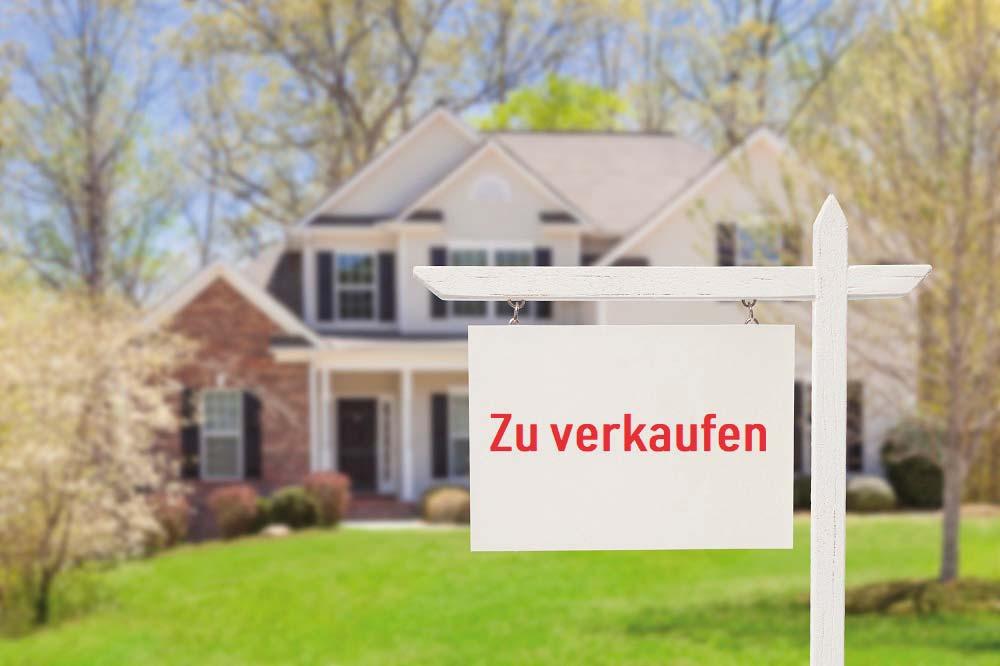 https://meinmakler.berlin/wp-content/uploads/2019/05/iStock-177722838_Haus_verkaufen_klein.jpg